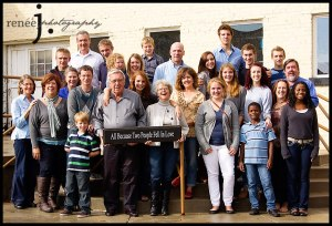 RK Big family