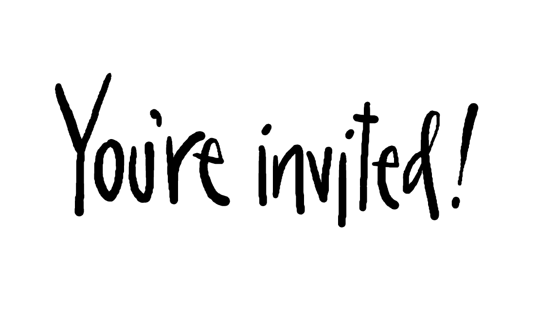Wording For Halloween Party Invitations for good invitation sample