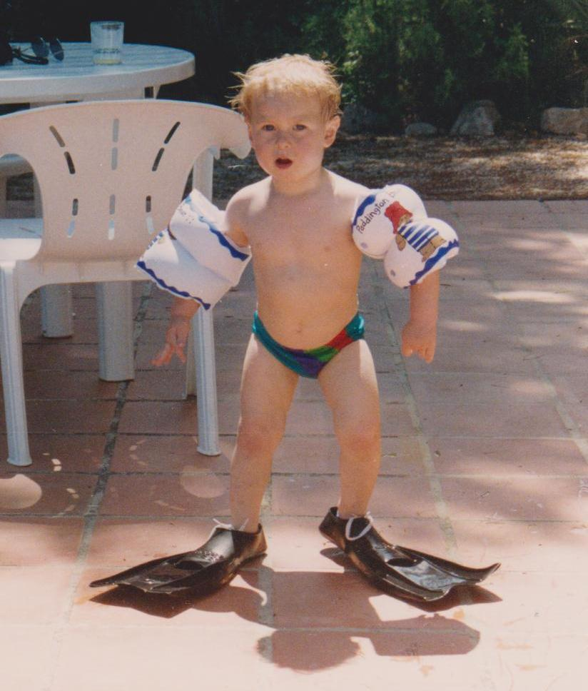 matt as a kid 073