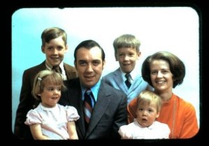 old family pics