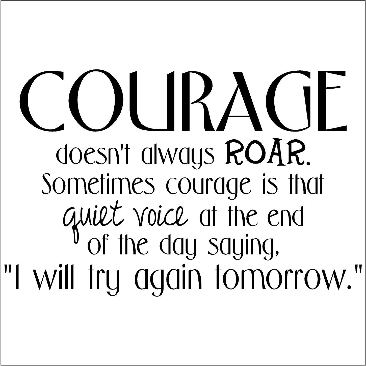 courage-doesnt-always-roar.jpg