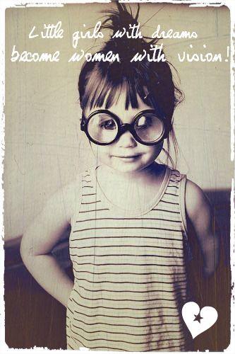 littlegirlswithdreams