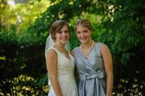 janneke and anne wedding