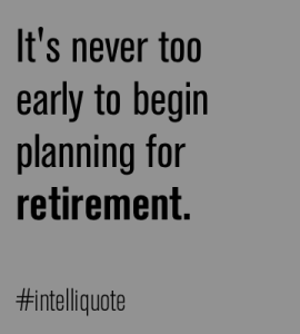 intelliquote-online-life-insurance-quotes