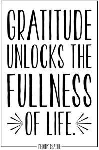 Gratitude-unlocks-the-fullness-of-life-198x300
