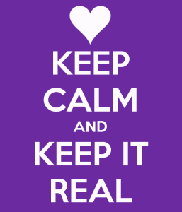 KEEP-Calm-Keep-it-Real