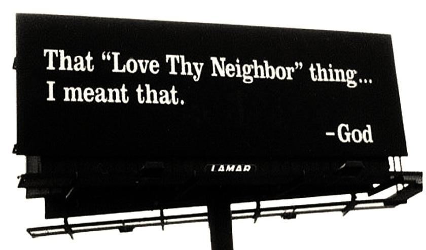 lovethyneighbor.jpg