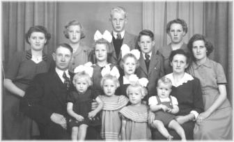 1953klaasfam