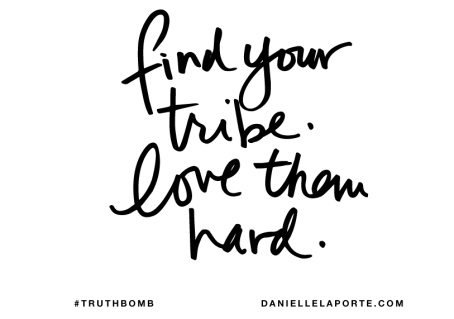 Find-Your-Tribe-Project-Bond-Laporte
