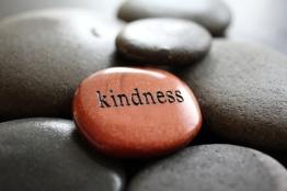 kindnessrock.jpg